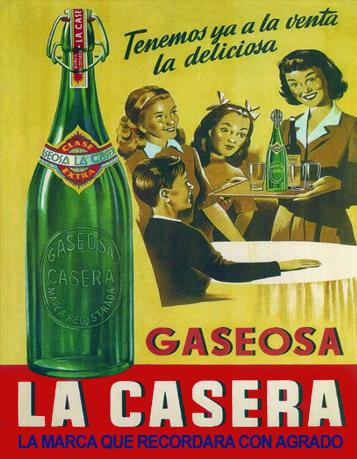 Cafeteria La Riviera